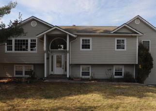 Foreclosure  id: 4256186