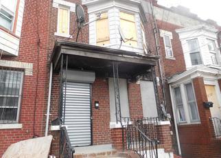 Foreclosure  id: 4256190