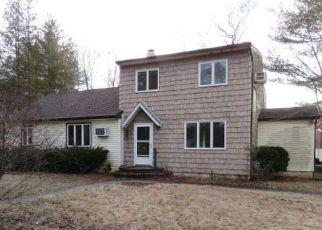Foreclosure  id: 4256202