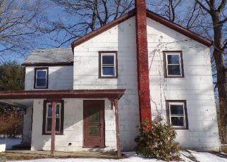 Foreclosure  id: 4256210