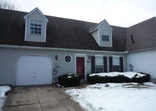 Foreclosure  id: 4256224