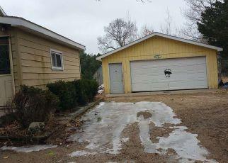 Foreclosure  id: 4256273