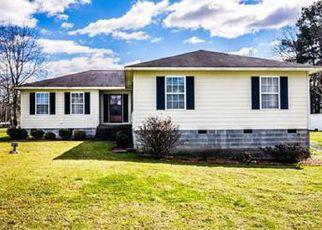 Foreclosure  id: 4256302