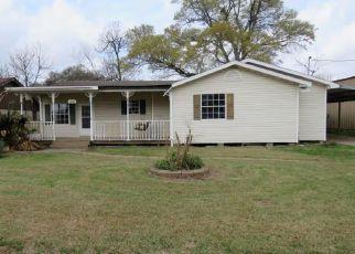 Foreclosure  id: 4256318