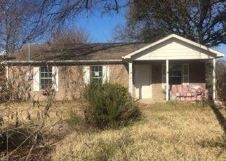 Foreclosure  id: 4256333