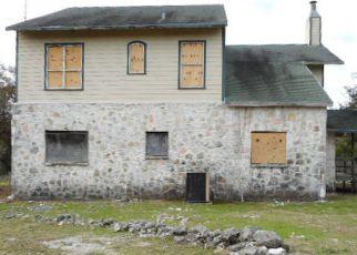 Foreclosure  id: 4256334