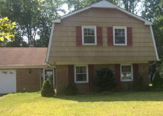 Foreclosure  id: 4256338