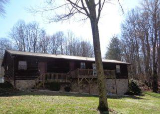 Foreclosure  id: 4256348