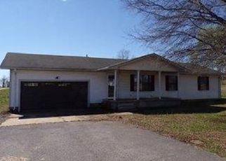 Foreclosure  id: 4256350