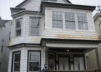 Foreclosure  id: 4256357