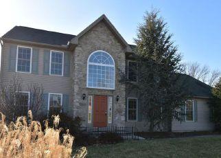 Foreclosure  id: 4256368