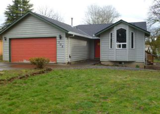 Foreclosure  id: 4256373
