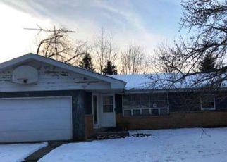 Foreclosure  id: 4256380