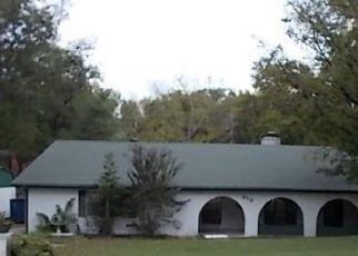 Foreclosure  id: 4256383