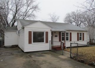 Foreclosure  id: 4256393