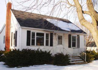 Foreclosure  id: 4256405