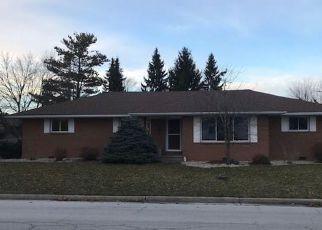 Foreclosure  id: 4256417