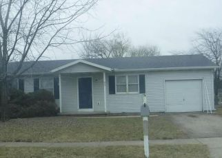 Foreclosure  id: 4256418