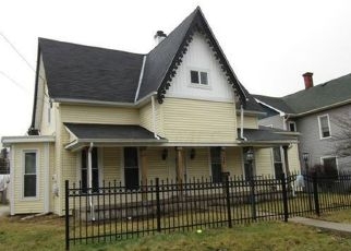 Foreclosure  id: 4256419