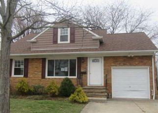 Foreclosure  id: 4256421