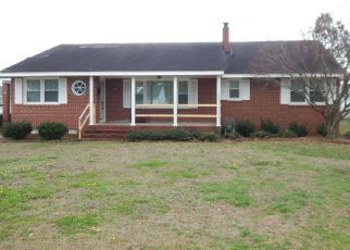 Foreclosure  id: 4256454