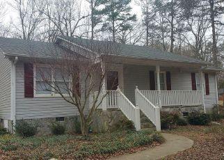 Foreclosure  id: 4256457