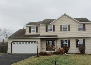 Foreclosure  id: 4256476