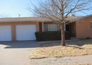 Foreclosure  id: 4256492