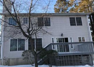Foreclosure  id: 4256515