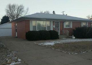 Foreclosure  id: 4256517