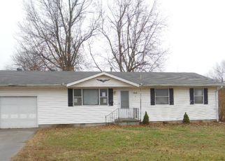 Foreclosure  id: 4256525