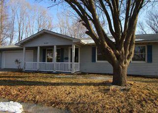 Foreclosure  id: 4256529