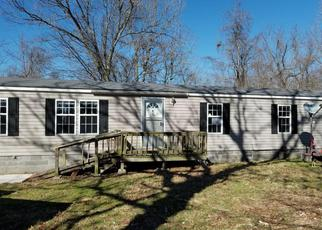 Foreclosure  id: 4256530