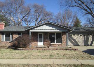 Foreclosure  id: 4256531