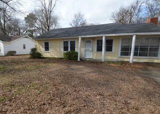 Foreclosure  id: 4256562