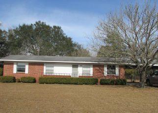 Foreclosure  id: 4256566