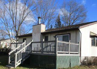 Foreclosure  id: 4256580