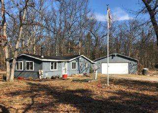 Foreclosure  id: 4256581