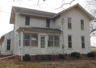 Foreclosure  id: 4256588