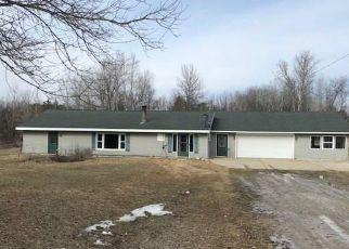 Foreclosure  id: 4256604