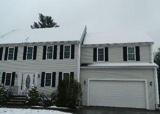 Foreclosure  id: 4256608