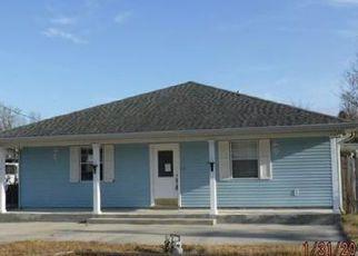 Foreclosure  id: 4256621