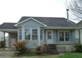 Foreclosure  id: 4256624