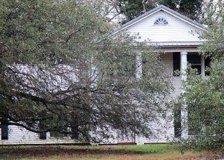 Foreclosure  id: 4256626