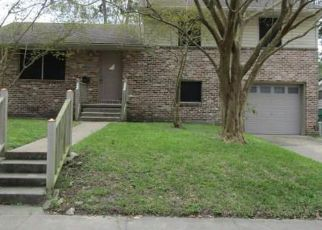 Foreclosure  id: 4256637