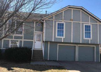Foreclosure  id: 4256639
