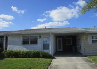 Foreclosure  id: 4256653