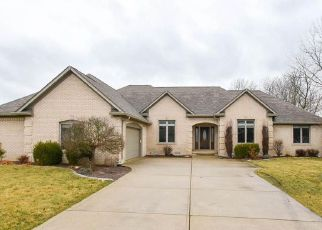 Foreclosure  id: 4256658