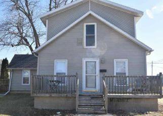 Foreclosure  id: 4256675