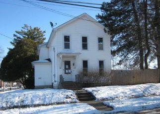 Foreclosure  id: 4256676